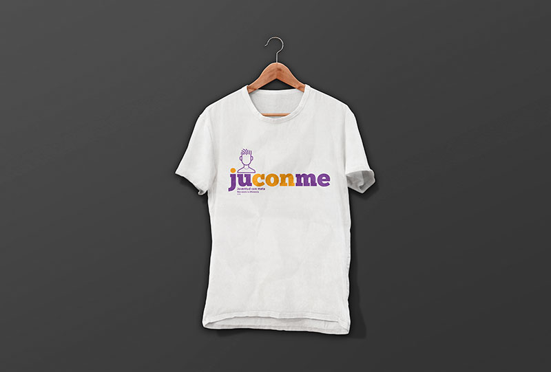 Juconme3