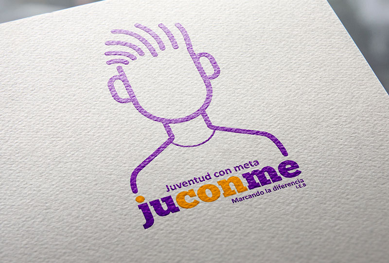 Juconme1