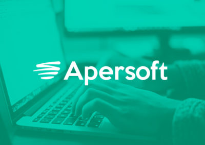 Apersoft