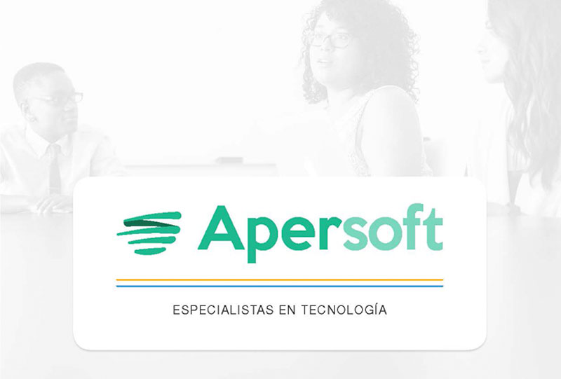 Apersoft4