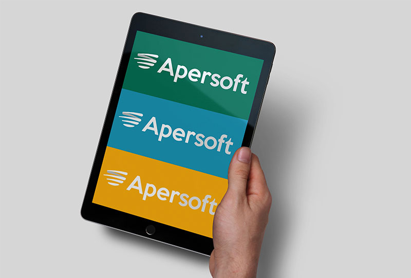 Apersoft1