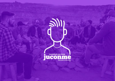 Juconme